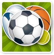 fussball live wetten regeln