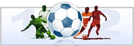 Fussball Vorhersagen Prognosen Und Tipps